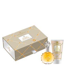 royal-marina-diamond-eau-de-parfum-marina-de-bourbon-kit-perfume-feminino-locao-corporal-kit