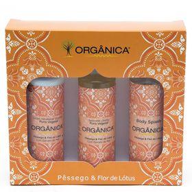pessego-e-flor-organica-kit-locao-hidratante-sabonete-liiquido-body-splash