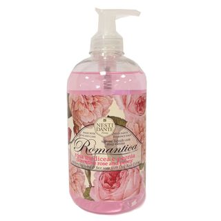romantica-rosa-midicea-e-peonia-nesti-dante-sabonete-liquido-500ml