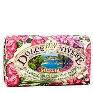 dolce-vivere-sicilia-nesti-dante-sabonete-perfumado-em-barra-250g