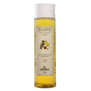 shampoo-acai-natuflora-shampoo-para-cabelos-mistos-250ml