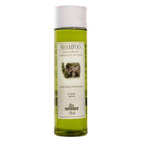 shampoo-alecrim-natuflora-shampoo-para-cabelos-normais-ou-escuros-250ml