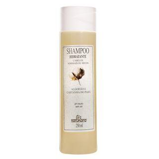 shampoo-algodao-e-castanha-do-para-natuflora-shampoo-hidratante-250ml