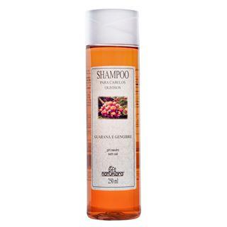 shampoo-guarana-natuflora-shampoo-para-cabelos-oleosos-250ml