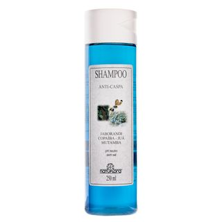 shampoo-jaborandi-natuflora-shampoo-anti-caspa-250ml