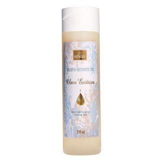 shampoo-reconstrutor-natuflora-shampoo-250ml