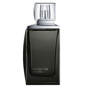 never-lost-black-for-men-eau-de-toilette-vivinevo-perfume-masculino-100ml
