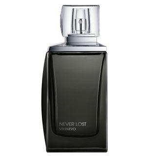 never-lost-black-for-men-eau-de-toilette-vivinevo-perfume-masculino-100ml