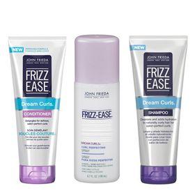 frizz-ease-dream-curls-condicionador-ativador-de-cachos-shampoo-hidratante-john-frieda