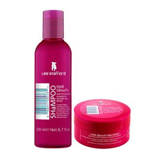 pocker-straight-lee-stafford-mascara-hidratante-shampoo