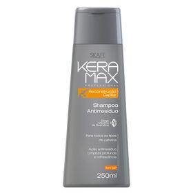 keramax-reconstrucao-capilar-skafe-shampoo-antirresiduo-250ml