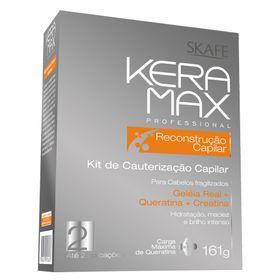 keramax-reconstrucao-capilar-skafe-kit-de-cauterizacao-capilar