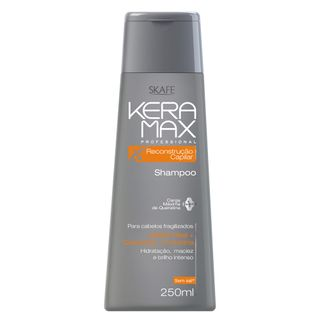 keramax-reconstrucao-capilar-skafe-shampoo-250ml