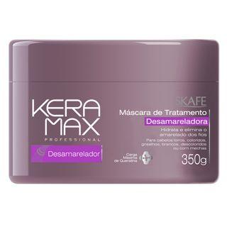 keramax-desamarelador-skafe-mascara-de-tratamento-350g