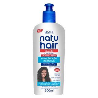 natu-hair-s-o-s-manutencao-skafe-finalizador