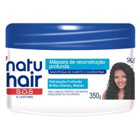 natu-hair-s-o-s-manutencao-skafe-mascara-de-reconstrucao-profunda-350g