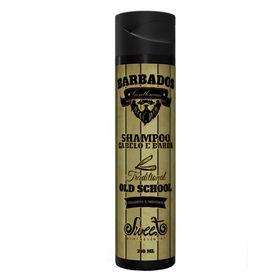 barbados-sweet-hair-shampoo-250ml