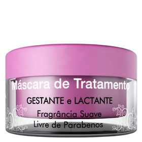 mascara-de-tratamento-petitebox-gestante-e-lactante-sweet-hair-mascara-150g