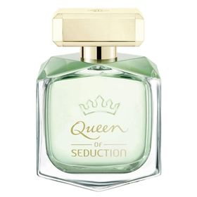 queen-of-seduction-eau-de-toilette-antonio-banderas---perfume-feminino-80ml