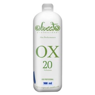 ox-20-volumes-sweet-hair-uso-professional-900ml