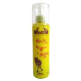 kiss-me-curls-sweet-hair-modelador-de-cachos-150g