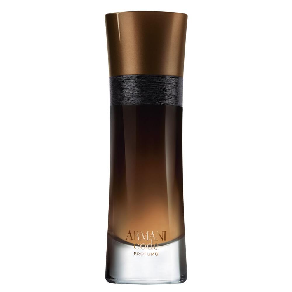 7f203f5f8499c Perfume Armani Code Profumo Giorgio Armani Masculino - Época Cosméticos