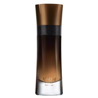 armani-code-profumo-armani-perfume-masculino