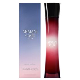 armani-code-santin-femme-eau-parfum-armani-perfume-feminino-2