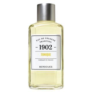 tonique-eau-de-cologne-1902-perfume-masculino
