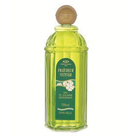 fraicheur-vetyver-eau-de-cologne-verde-1902-perfume-masculino