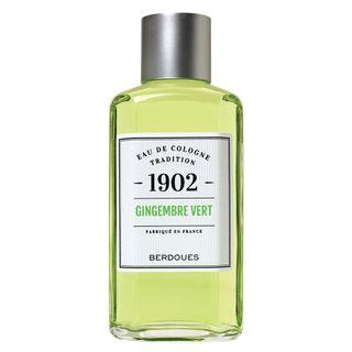 gimgebre-eau-de-cologne-verde-1902-perfume-masculino