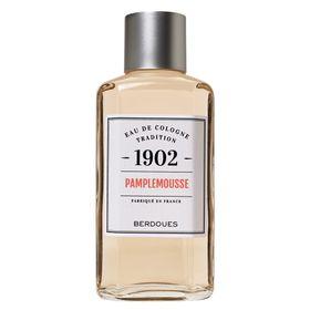 pamplemousse-eau-de-cologne-verde-1902-perfume-masculino