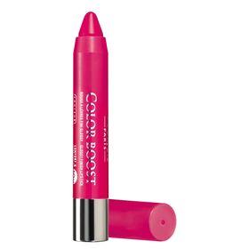 color-boost-lipstick-bourjois-batom-fuchsia-libre