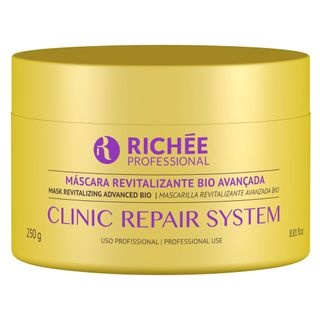 clinic-repair-system-richee-professional-mascara-revitalizante-250g