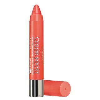 color-boost-lipstick-bourjois-batom-orange-punch