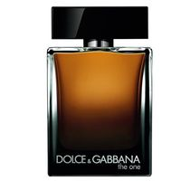 //www.epocacosmeticos.com.br/the-one-for-men-eau-de-parfum-dolce-e-gabbana-perfume-masculino/p