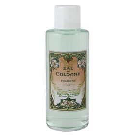 fougere-vieille-de-cologne-jardin-de-france-colonia-unissex-250ml