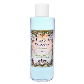lavande-eau-de-cologne-jardin-de-france-colonia-unissex-250ml