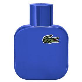 eau-de-lacoste-l-12-12-bleu-power-full-eau-de-toilette-lacoste-perfume-masculino