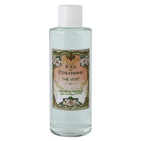 the-vert-eau-de-cologne-jardin-de-france-colonia-unissex-500ml