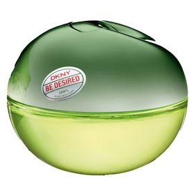 dkny-be-desired-eau-de-parfum-donna-karan-perfume-feminino-3
