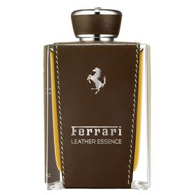 leather-essence-eau-de-parfum-ferrari-perfume-masculino-100ml