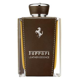 leather-essence-eau-de-parfum-ferrari-perfume-masculino-100ml