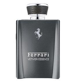 vetiver-essence-eau-de-parfum-ferrari-perfume-masculino-100ml
