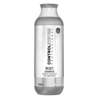 reset-shampoo-control-system-shampoo-reconstrutor-250ml