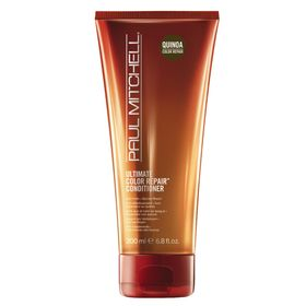 ultimate-color-repair-paul-mitchell-condicionador