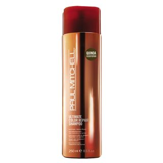 ultimate-color-repair-paul-mitchell-shampoo