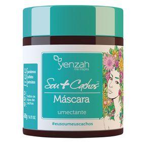 sou-cachos-yenzah-mascara-umectante-480g
