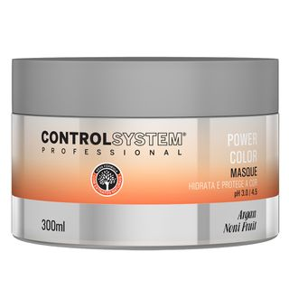 power-color-masque-control-system-mascara-hidratante-300ml