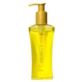 vital-oil-probelle-oleo-de-argan-140ml